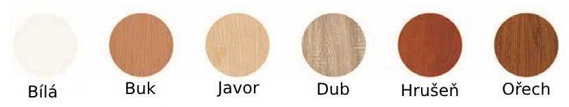 barvy-kulate